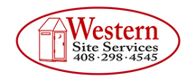 Western Site Services Logo